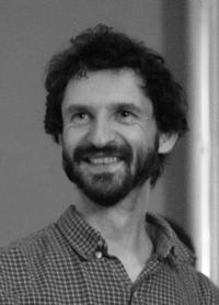 Qui suis-je ? François Desplechin. Psychologue à Barcelone / psicólogo en Barcelona.